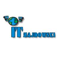 IT Zajdowski