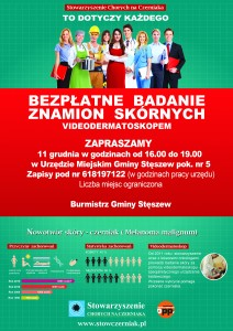 Plakat_Steszew_grudzien2014