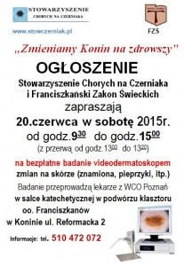 ogloszenie_klasztor20062015