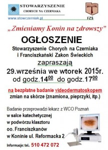 ogloszenie_klasztor29092015