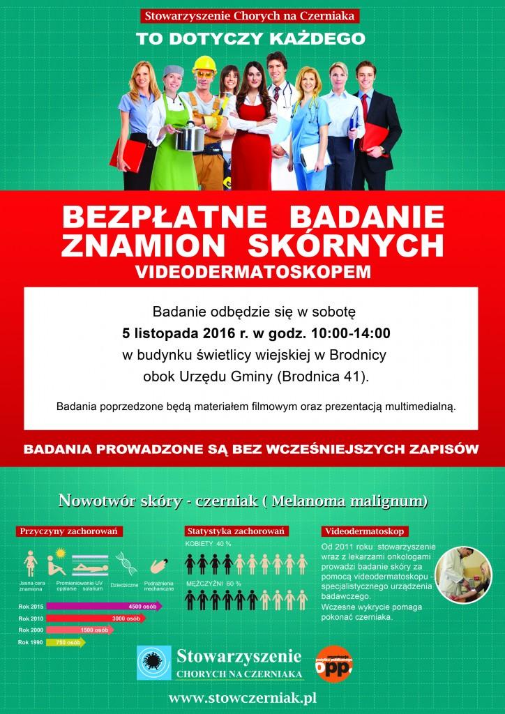 plakat_badaniabrodnica2016