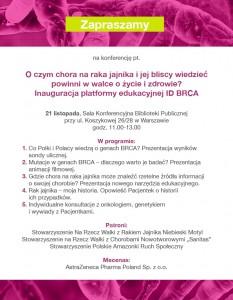 zaproszenie-facebook