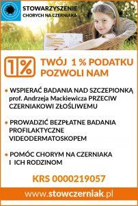 DC4_F_chorych_czerniaka_2502