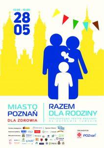 plakat festyn 2017-1
