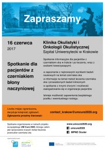 Krakow PL Savethedate A4-1