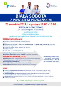 biala_sobota2017