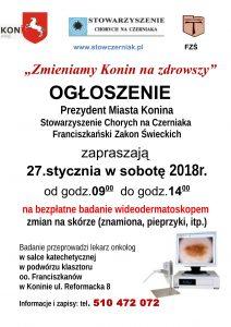 ogloszenie klasztor 27-01-18-1