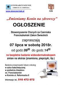 ogloszenie Konin-1