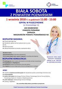 Biala_Sobota_z_Powiatem_Poznanskim