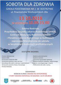 2018_10_sobota_dla_zdrowia