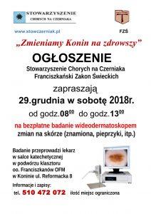 ogloszenie klasztor 29-12-18-1