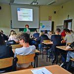 Mosina warsztaty edukacyjne