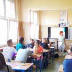 PPNS Swarzędz edukacja