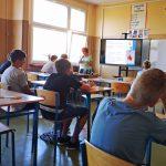 PPNS warsztaty edukacyjne