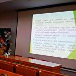 Konferencja WCO ABCDE