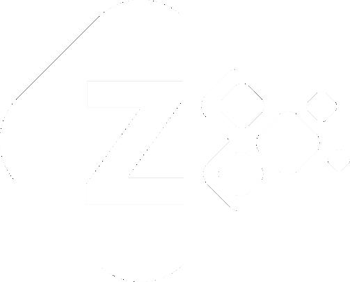 Grupa ZAKI - Reklama w Internecie