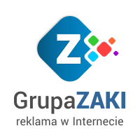 Grupa ZAKI