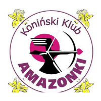 Koniński Klub Amazonek