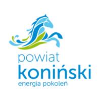 Powiat Koniński