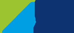 logo_powiat