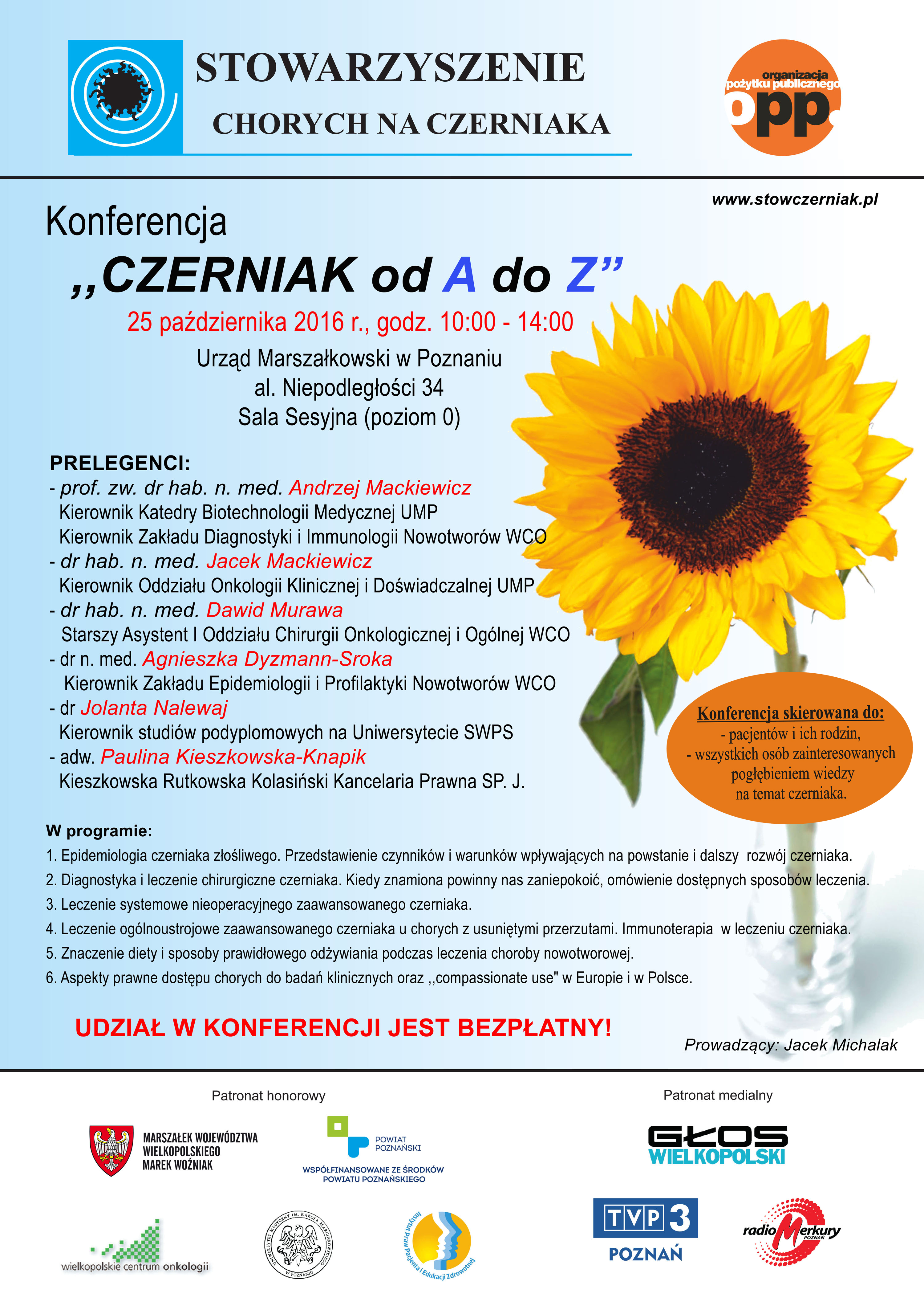 plakat_5_1_dopisekv9.cdr