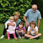 Krysia przyjmuje szczepionkę przeciw czerniakowi złośliwemu od 18 lat