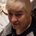 Krystyna od 19 lat przyjmuje szczepionkę przeciw czerniakowi złośliwemu