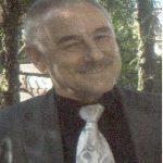 Zdzisław od 15 lat pacjent prof. Mackiewicza